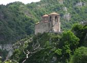 Assenova Fortress