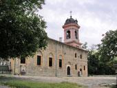 Sveta Bogoroditsa Church